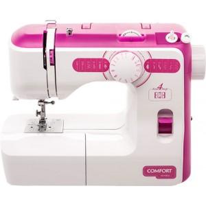 Швейная машина Comfort 735, белый
