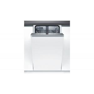 Встраиваемая посудомоечная машина Bosch SPV 45DX00R