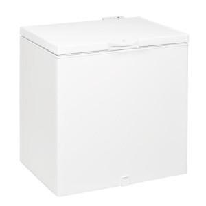 Морозильник Indesit RCF 200