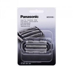 Сетка Panasonic WES9165Y1361, 1 шт, ES-LA93, ES-LA83, ES-LA63