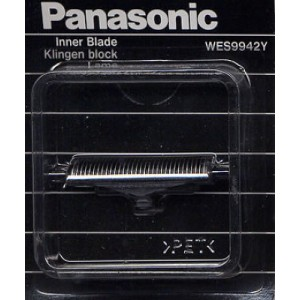 Сетка Panasonic WES9942Y1361, 1 шт, ES3830, ES3042, ES366, ES365, ES876