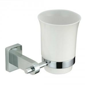 Стакан для зубных щеток ZOLLEN BERGEN BE84624