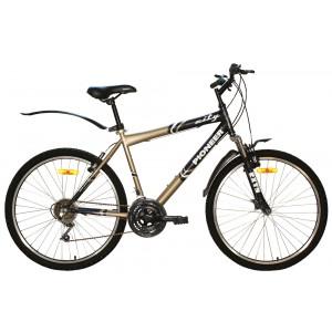 """Велосипед Pioneer City 16"""""""