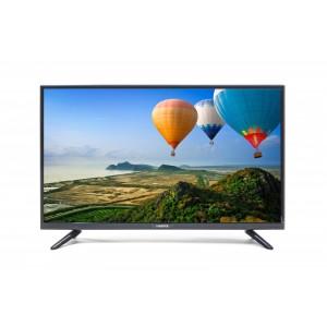 Телевизор Harper 32R660Т