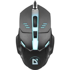 Мышь Defender Ultra Matt MB-470