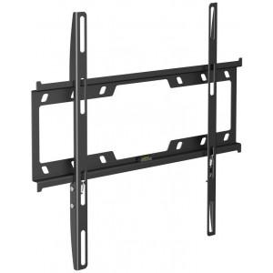 Кронштейн Holder LCD-F4614-B, черный