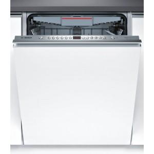 Встраиваемая посудомоечная машина Bosch SMV 46MX00 R