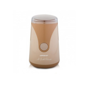 Кофемолка MAGNIT RMG-2612