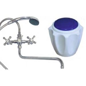Смеситель для ванны Сантаком 276007с