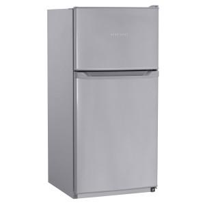Холодильник NORDFROST NRT 143 332