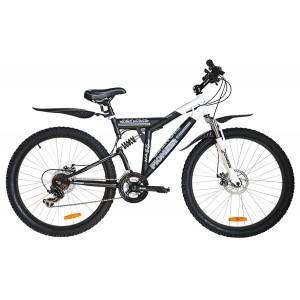 """Велосипед Pioneer Maxx 20"""""""