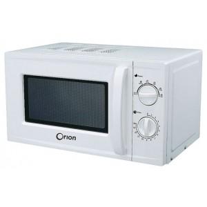Микроволновая печь ORION МП20ЛБ-М303