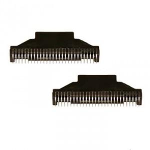 Режущий блок PanasonicWES9850Y1361 для бритвы ES-RW30/4025/4815