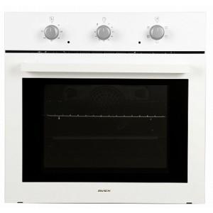 Духовой шкаф AVEX SW 6030
