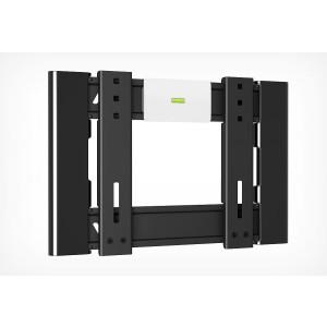 Кронштейн Holder LCD-F2606-B