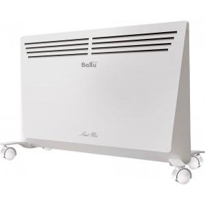 Конвектор Ballu BEC/HMM-1500, белый