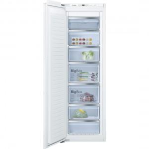 Встраиваемый морозильник Bosch GIN 81AE20R