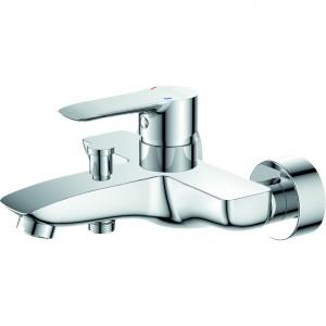Смеситель для ванны ZOLLEN HOF HO61410741