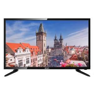 Телевизор ECON EX-32HT001B
