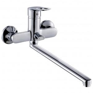 Смеситель для ванны ZOLLEN BONN BO62610241