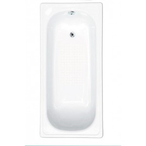 Ванна Rimini Eco T11 - 130*70*34