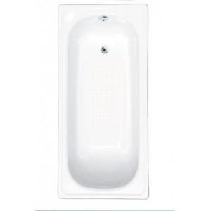 Ванна Rimini Eco T11 - 170*70*36