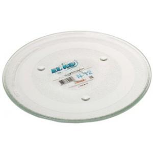 Тарелка для СВЧ EUR N-12