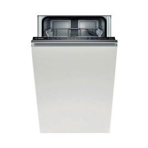 Встраиваемая посудомоечная машина Bosch SPV 25DX00 R