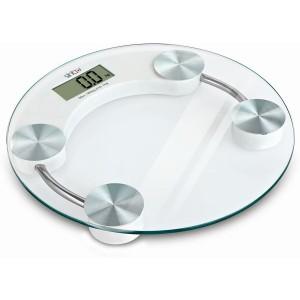 Весы напольные Sinbo SBS 4442