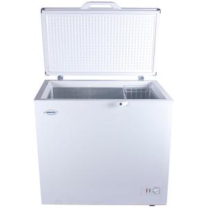 Морозильный ларь RENOVA FC-235C