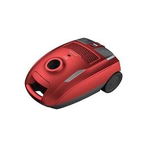 Пылесос Daewoo RGH-210R, красный