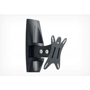 Кронштейн Holder LCDS-5003, металлик