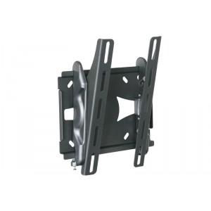 Кронштейн Holder LCDS-5010, металлик