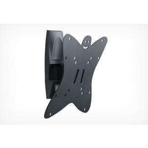 Кронштейн Holder LCDS-5036, металлик