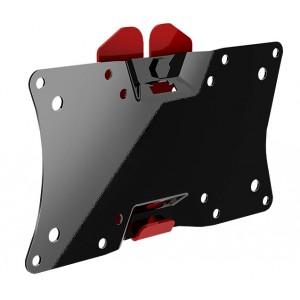 Кронштейн Holder LCDS-5060, черный глянец