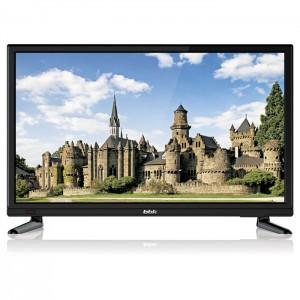 Телевизор BBK 20LEM-1046/T2C, черный