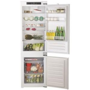 Встраиваемый холодильник Hotpoint-Ariston BCB 7030 E CAAO3