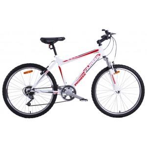 Велосипед Pioneer Captain