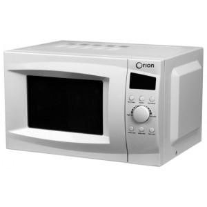 Микроволновая печь ORION МП18ЛБ-T204
