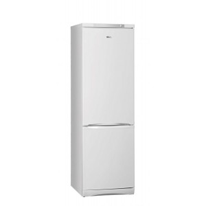 Холодильник STINOL STS 185
