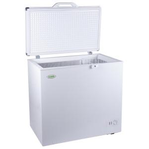 Морозильный ларь Славда FC-235C