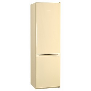 Холодильник NORD NRB 120 732 А+