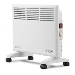 Конвектор Sinbo SFH 3365, белый