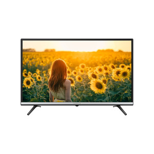 Телевизор Harper 28R750T