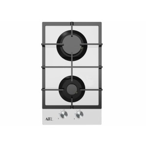 Варочная поверхность ATLAN 4 TB30WH MSGD