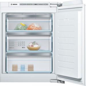 Встраиваемый морозильник Bosch GIV 11AF20R