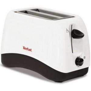 Тостер Tefal TT 130130, белый