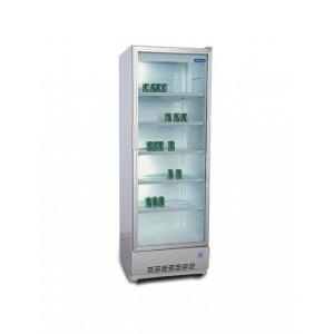 Холодильная витрина Бирюса Б460
