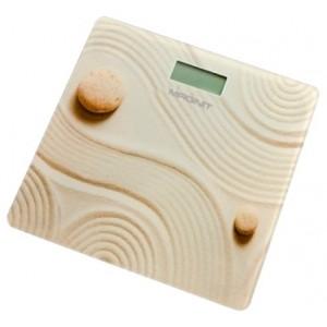 Весы напольные MAGNIT RMX-6306
