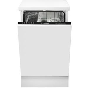 Встраиваемая посудомоечная машина Hansa ZIM 476 H